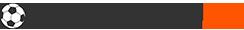 jalkapallon-em.fi Logo