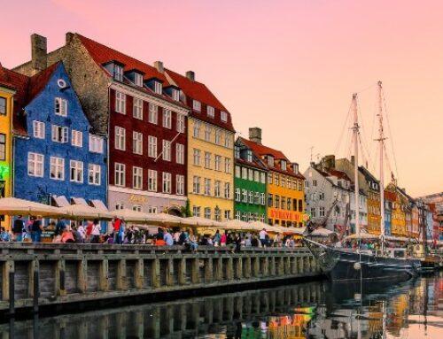 Tanskan kulttuuriministeri: Vähintään 12 000 katsojaa paikalla EM-kisojen Huuhkajat-pelissä