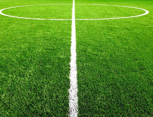 Suomi ja Ukraina päätyivät tasapeliin jalkapallon MM-karsinnoissa