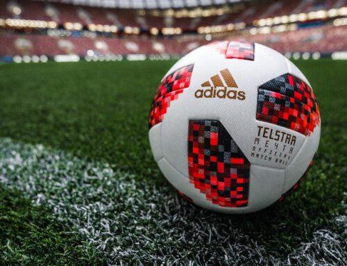 Jalkapallon U21 EM-kisat: Lohkovaiheen päätöskierros täynnä draamaa