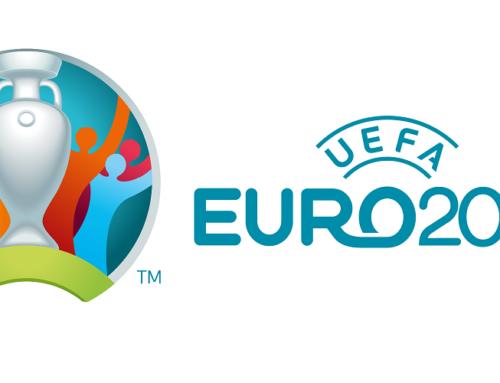 Uefa julkaisi EM-kisojen virallisen kisabiisin – mukana Martin Garrix, Bono ja The Edge