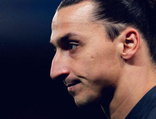 Tarunhohtoinen paluu jää toteutumatta – Zlatan loukkaantumisen takia ulos EM-kisoista