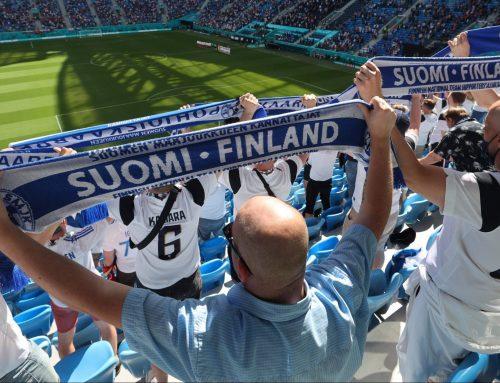 Suomen jatkohaaveet ovat pienet, mutta olemassa – näin Huuhkajat voivat edetä pudotuspeleihin